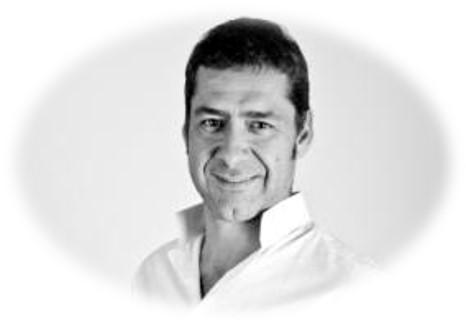 Bertrand Bridon
